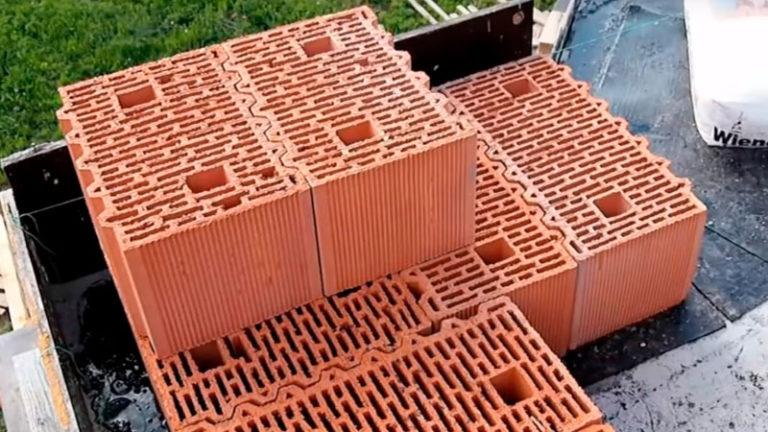 Керамзитобетон это что железоокисный пигмент для бетона купить в москве