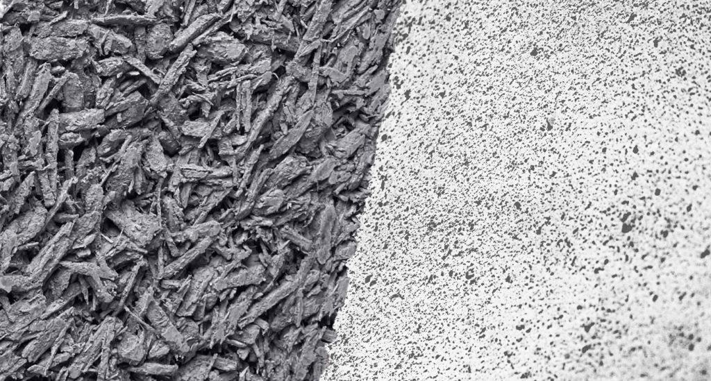 Что лучше для строительства, арболит или газобетон. Достоинства и недостатки, сравнение технических характеристик материалов.