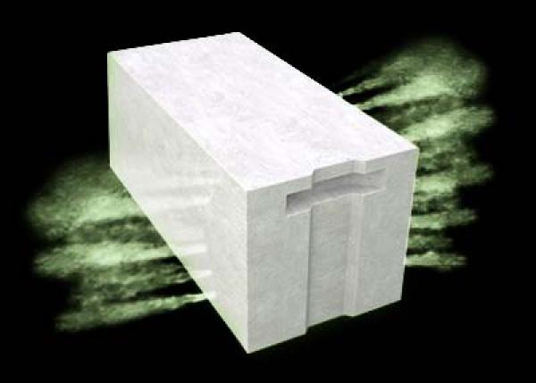 Паропроницаемость газобетона: особенности и способы создания стенового пирога