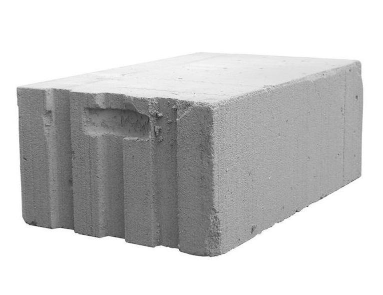 Газосиликатные блоки 600х400х250: назначение, особенности, характеристики